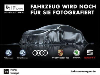 gebraucht Audi A3 Sportback 30 TFSI 85(116) kW(PS) 6-Gang Klimaautomatik