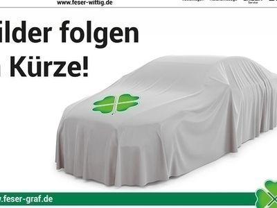 "gebraucht VW Polo 1.0 Comfortline Sitzh./GRA/2xPDC/LM16"""