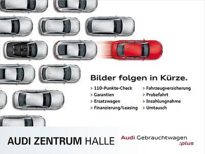 gebraucht Audi A1 Sportback Sport KLIMA ALU