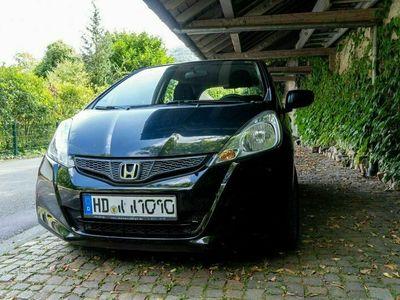 gebraucht Honda Jazz 1.2 i-VTEC (GG2), 66KW/90PS