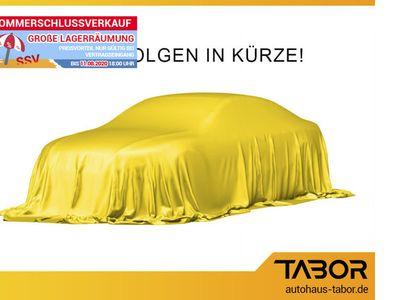 gebraucht Renault Kadjar 1.3 TCe 140 Bose Nav LED SHZ in Freiburg