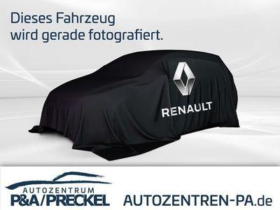 gebraucht Renault Kadjar LIMITED TCe 140 Deluxe-Paket