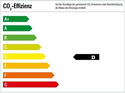 gebraucht Audi S3 Limousine VOLLAUSSTATTUNG exclusiv Lackierung
