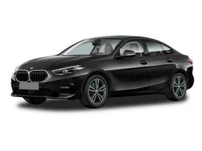 gebraucht BMW 218 218 i Gran Coupι Sport Line Head-Up HiFi DAB LED