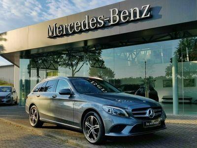 gebraucht Mercedes 220 CT 4M Avantgarde Standheiz. Comand Memory