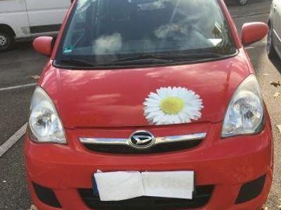 gebraucht Daihatsu Cuore Top