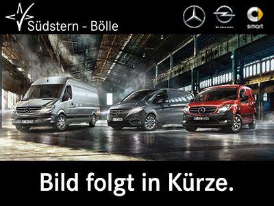 gebraucht Mercedes Sprinter 316 CDI KASTEN HD KLIMA+AUDIO10+3-SITZE