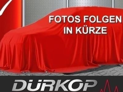 gebraucht Opel Corsa E Active 1.4 Tempomat, PDC, MFL