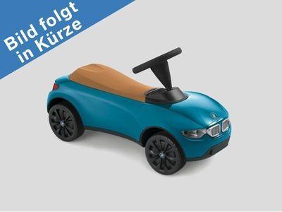 gebraucht BMW 320 d Touring Aut. Advantage Navi+BT+HiFi+LED++