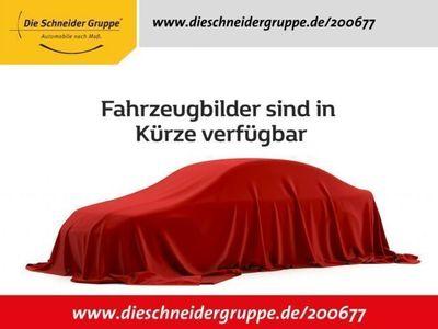 gebraucht Dacia Duster TCe 115 2WD Prestige Klima SHZ Navi