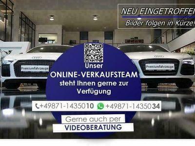 """gebraucht Audi TT 2.0 TFSI S-line Sportpaket Plus Xenon Shz 19"""""""