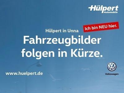 gebraucht VW Polo 1.2 Highline ALU16 BLUETOOTH SHZ SPORTSITZE