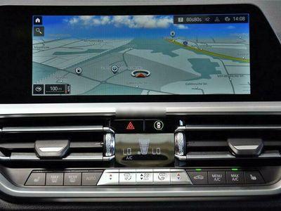 gebraucht BMW M340 M3 i xDrive Touring