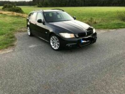 gebraucht BMW 325 Verkaufe d