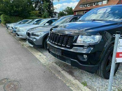 gebraucht Dacia Logan MCV Ambiance*AHK*