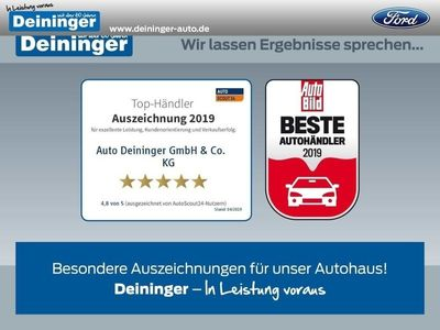 gebraucht Ford Ka Plus 1.2 S&S Cool & Connect