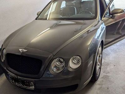 gebraucht Bentley Flying Spur L