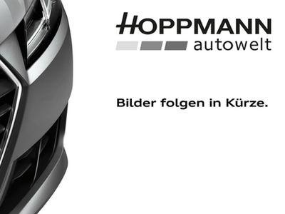gebraucht Audi A4 Avant sport 1.4 TFSI S line Matrix LED