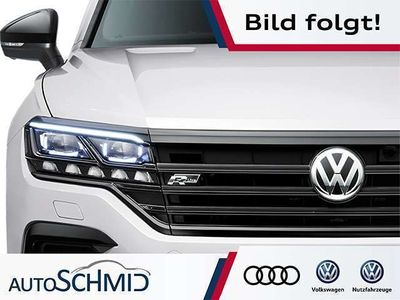 gebraucht VW up! up! 1.0 moveMaps + more Navigation Klima uvm.