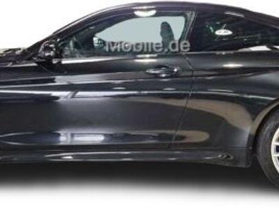 gebraucht BMW M4 M4Coupé DKG Competition HUD Harman/Kardon