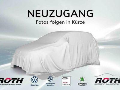 gebraucht Audi RS3 Matrix*Navi*Leder*ACC*Bang-Olufsen*Kamera*