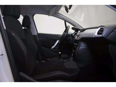 gebraucht Citroën C3 1.4 HDI BUSINESS