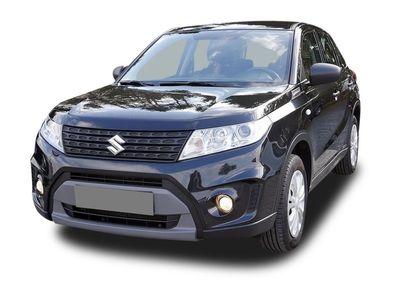 gebraucht Suzuki Vitara 1.6 Modell 2015 Comfort 4x4