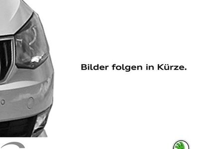 gebraucht Skoda Kodiaq 2.0TSI 190PS DSG 4x4 Soleil Navi Leder ACC SHZ FSP