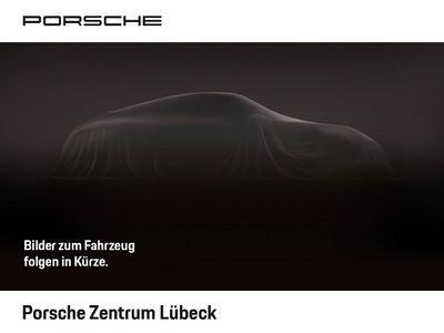gebraucht Porsche 911 Carrera 991 BOSE Sportsitze 20-Zoll