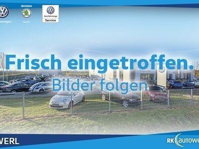 käytetty Citroën C4 Selection1.6 BlueHDi Bluetooth Navi Klima