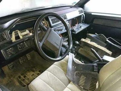 gebraucht Volvo 945 - 965