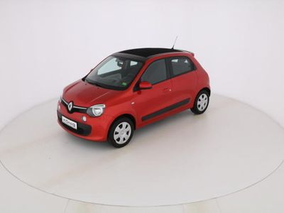 used Renault Twingo 1.0 SCe 70 Dynamique