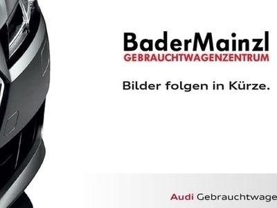 gebraucht Audi A6 Avant TDI 3.0 quattro tiptronic BOSE PhoneBox