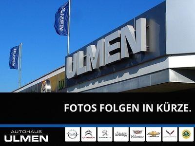 gebraucht Opel Meriva 1.4 ecotec