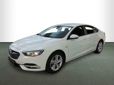 gebraucht Opel Insignia B GS - EDITION 1.6 DIESEL S/S 100KW 6G