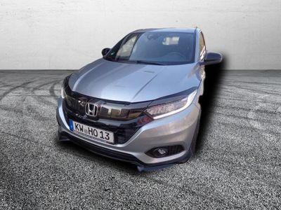 gebraucht Honda HR-V 1.5 i-VTEC TURBO Sport