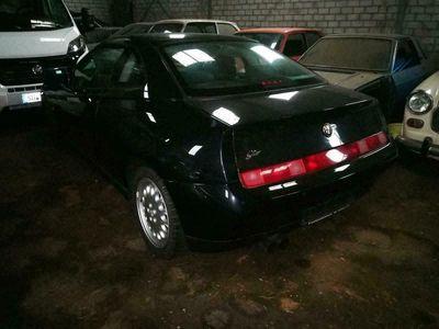 gebraucht Alfa Romeo GTV 2.0 V6 Turbo als in Lohmar