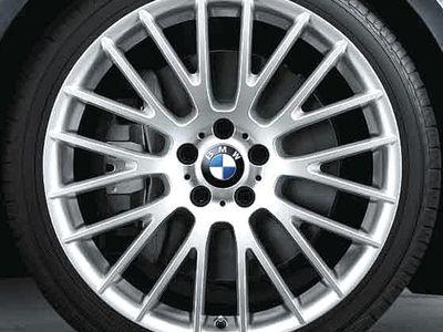 gebraucht BMW 525 d A Touring
