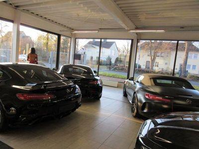 gebraucht Mercedes AMG GT R Coupe AMG Speedshift 7G-DCT