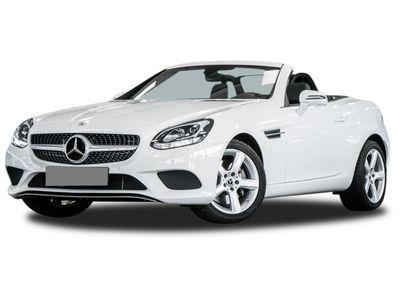 used Mercedes 250 SLC