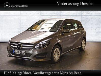 gebraucht Mercedes A180 BE