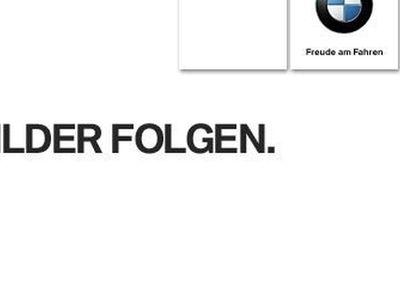 gebraucht BMW 218 Gran Tourer i