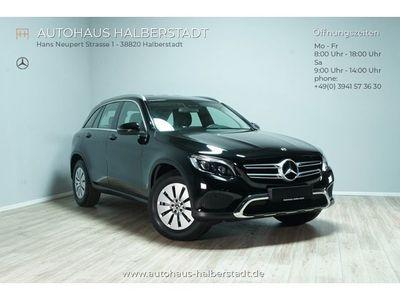 gebraucht Mercedes 300 4Matic LED/Navigationssystem/Leder/Kam