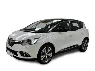 gebraucht Renault Grand Scénic IV 1.6 dCi 130 Keyless Tempomat