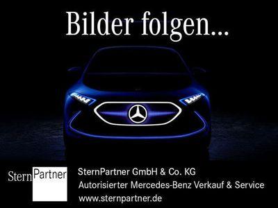second-hand Mercedes C200 T AVANTGARDE AHK LED Kamera NAVI EURO6d