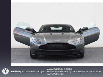 gebraucht Aston Martin DB11 V12 AMR / UPE 239.350-