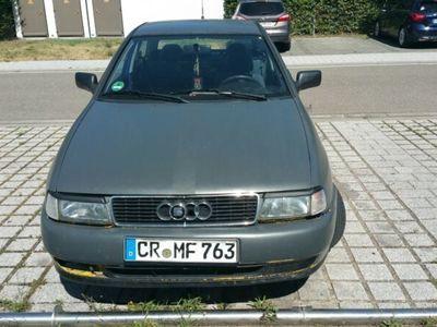 käytetty Seat Ibiza 1.4 Signo