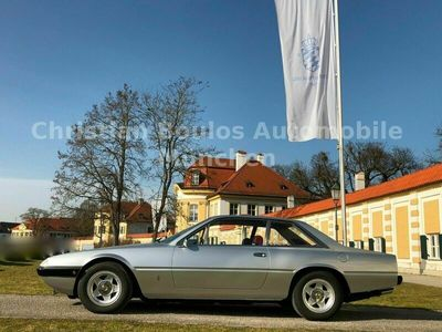 gebraucht Ferrari 365
