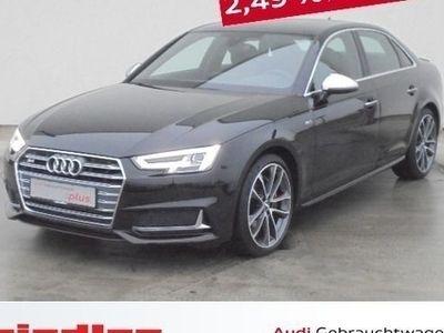usado Audi S4 Limousine