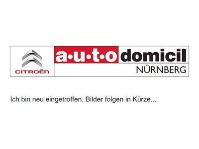gebraucht Citroën C1 VTi 68 ETG Feel